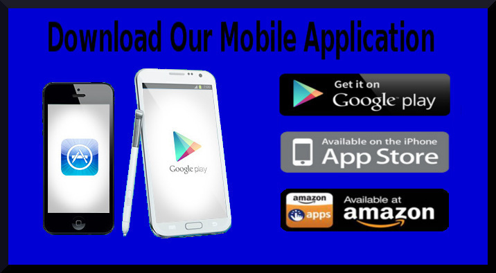 Taxi Cab Mobile Application available in Lansing and East Lansing